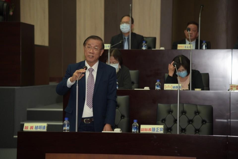 中興新村開發活化案。(記者游樂華翻攝).JPG