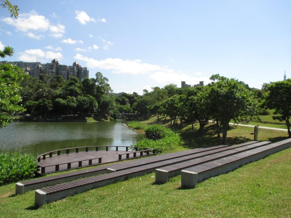 環境共榮共存即王道3項公園工程獲台灣景觀大獎肯定。(特約記者林有定翻攝).jpg