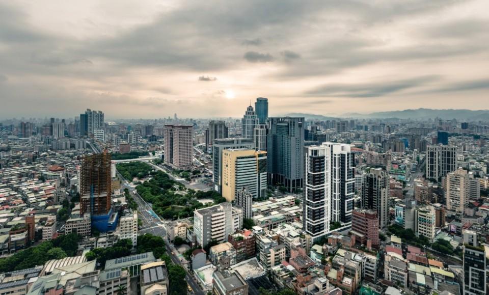 啟動新北市都市設計審議收費 進一步保障案件品質及效率。(特約記者林有定翻攝).jpg