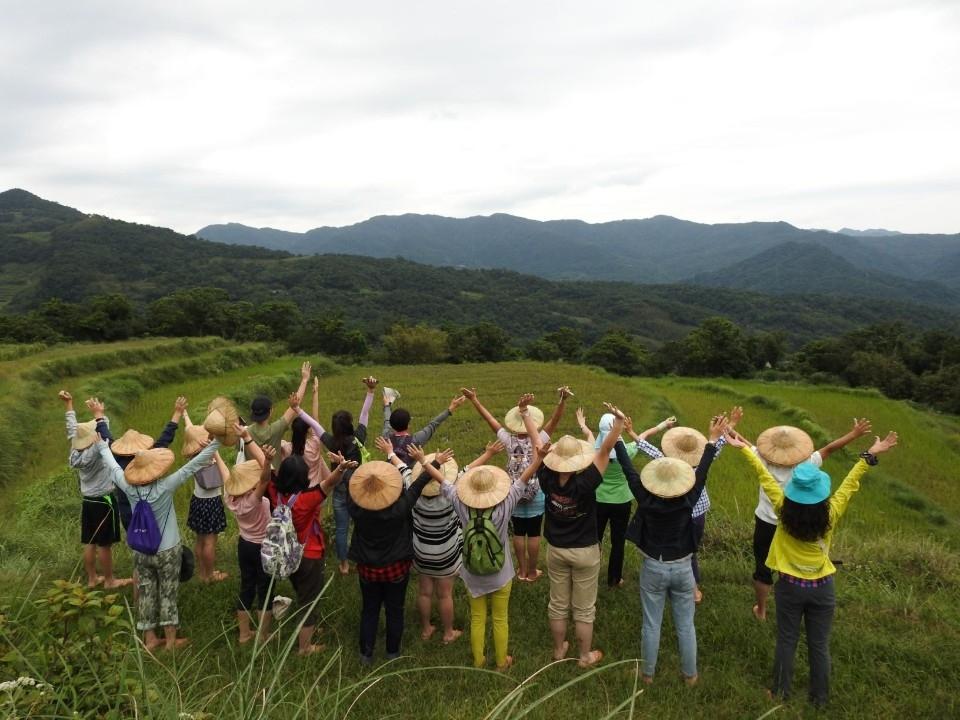 打造新北四季特色農遊 來去農家DO一日。(特約記者林有定翻攝).jpg
