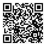汐止地政舉辦「相揪重陽 實登暖情」網路有獎徵答活動。(特約記者林有定翻攝).png
